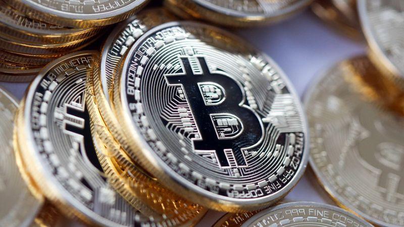 Открытый интерес по биткоин-фьючерсам рухнул на 60%