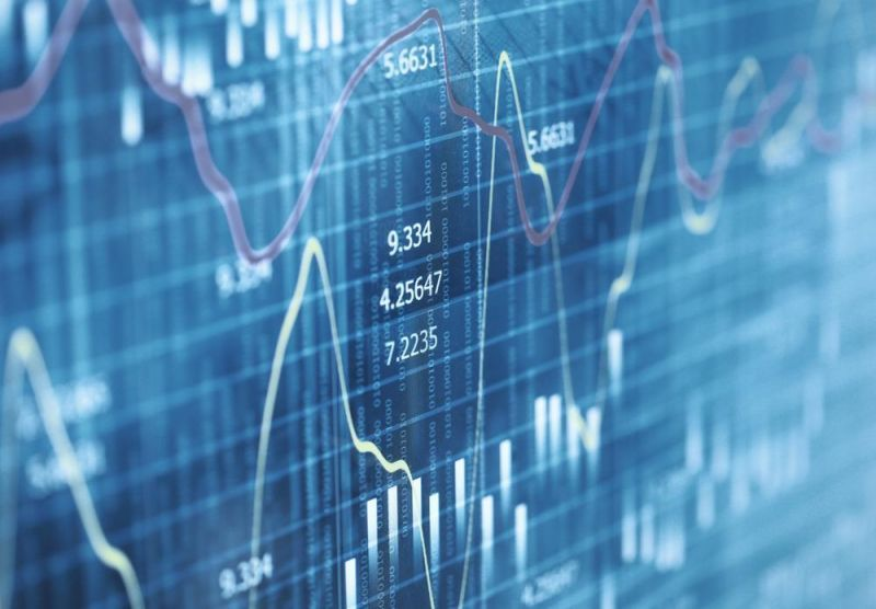 Анализ цен BTC, ETH, XRP (22.06.21)