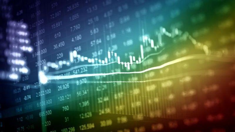 Анализ цен BTC, ETH, XRP (24.06.21)