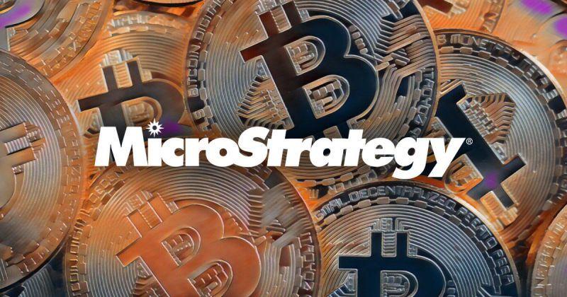MicroStrategy намерена привлечь $400 млн для инвестиций в биткоин
