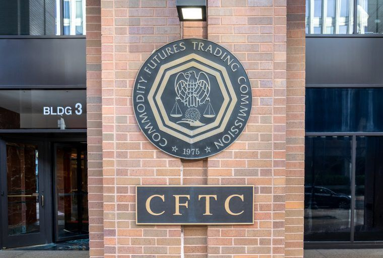В CFTC считают, что DeFi-проекты нарушают закон