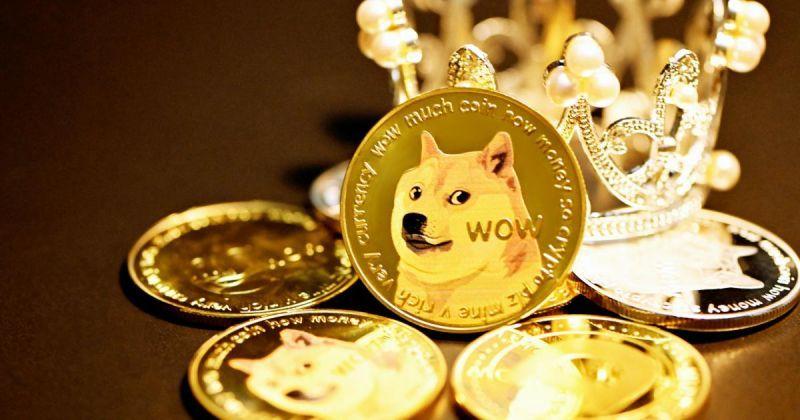Мнение: Dogecoin - это схема Понци