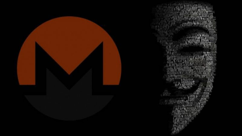 В тени: Прошлое, настоящее и будущее Monero