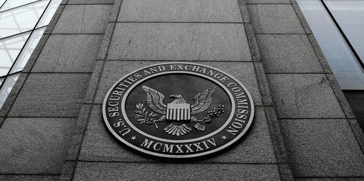 Сенат США обязал SEC отчитаться о полномочиях Комиссии для защиты криптоинвесторов