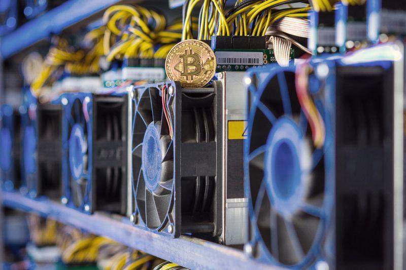 Хорошее ли сейчас время для майнинга криптовалют?