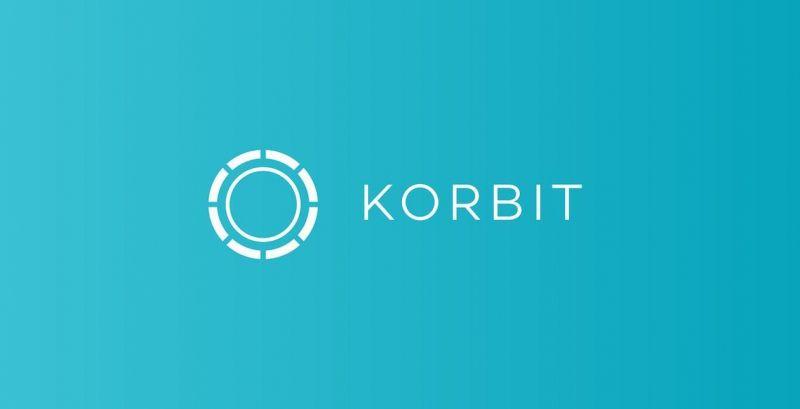 Korbit чрезмерно заинтересовалась личными данными пользователя. Ее оштрафовали на $4000