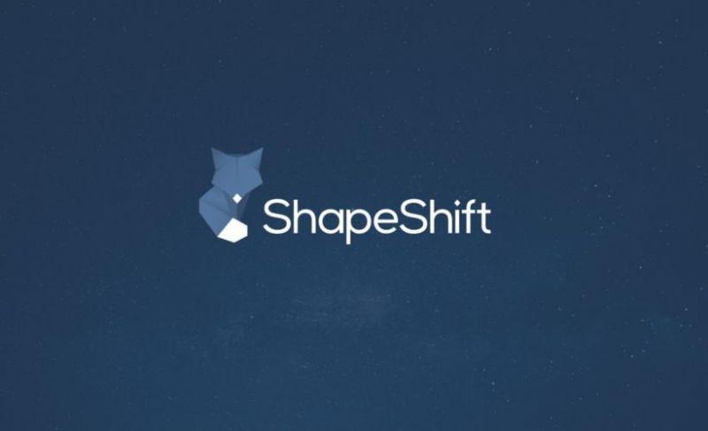 ShapeShift станет децентрализованной платформой