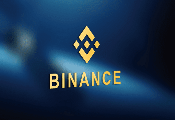 Два криптофонда разорвали сотрудничество с Binance