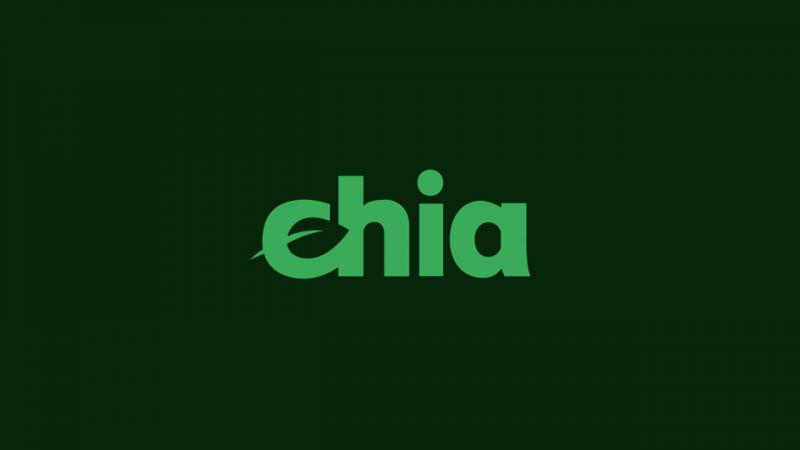 У PNY выйдут SSD для майнинга Chia