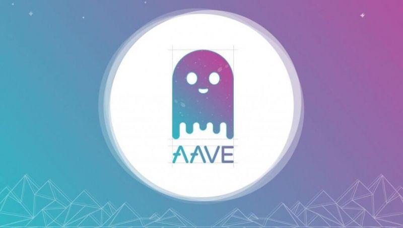 У Aave скоро запустится институциональная DeFi-платформа