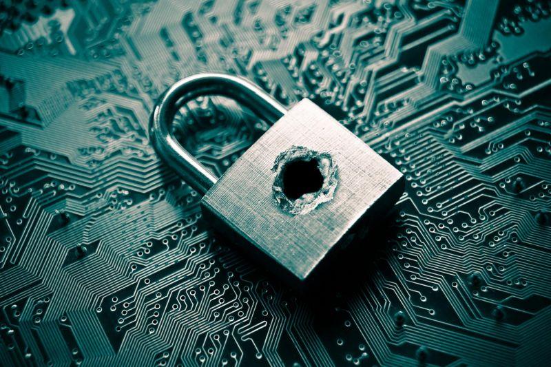 Хакеры вновь атаковали DeFi-проект THORChain. Потеряно $8 млн