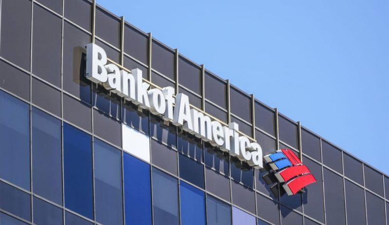 Bank of America открывает торговлю фьючерсами на биткоин