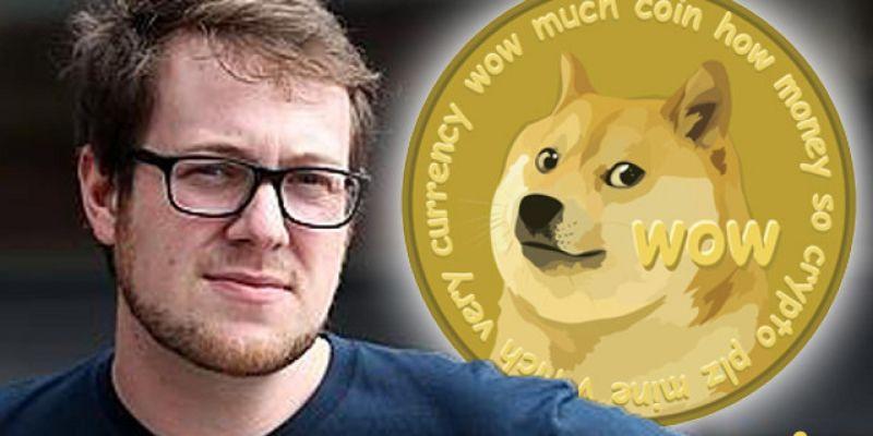 Создатель Dogecoin раскритиковал криптоотрасль