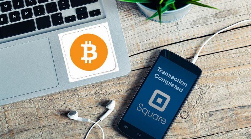 Square готовится выпустить аппаратный биткоин-кошелек