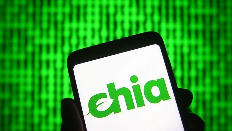 Разработчик Chia рассказал о планах и предупредил о мошеннике