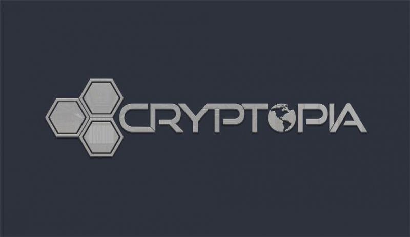 Бывший сотрудник Cryptopia украл криптовалюту более чем на $170 000