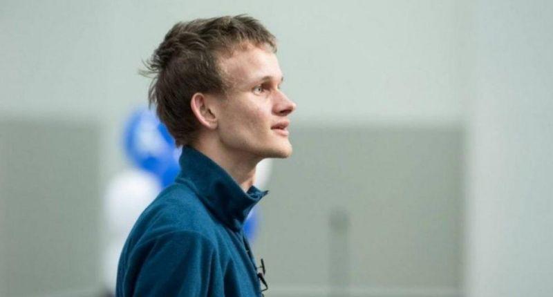 Виталик Бутерин: Не нужно зацикливаться на DeFi