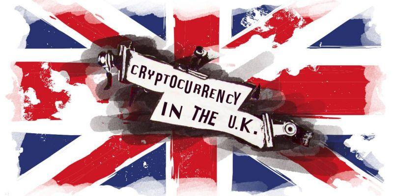 11% взрослых британцев планируют приобрести криптовалюту в течение ближайшего года