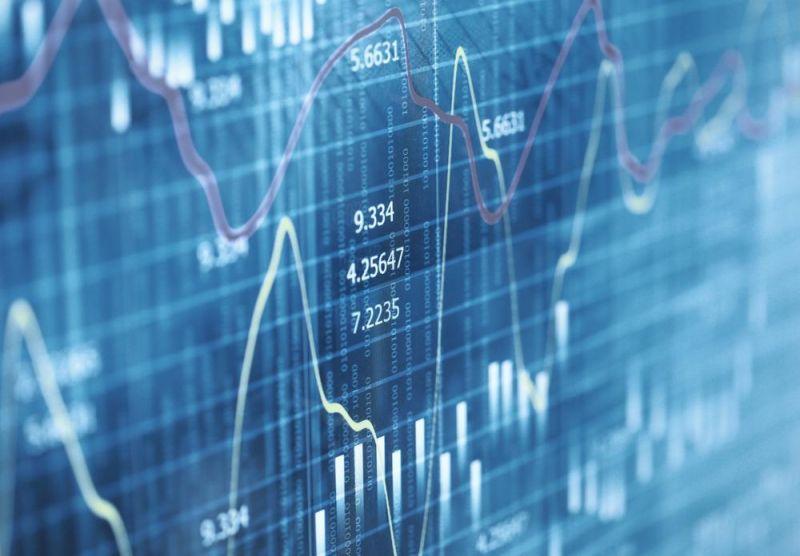 Анализ цен BTC, ETH, XRP (07.07.21)