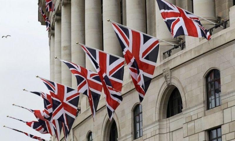 Налоговая Британии занялась сбором данных клиентов зарубежных бирж