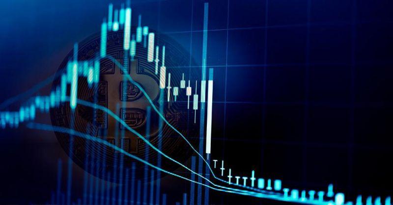 Насколько вероятно снижение цены биткоина до уровня $10-15 тыс?