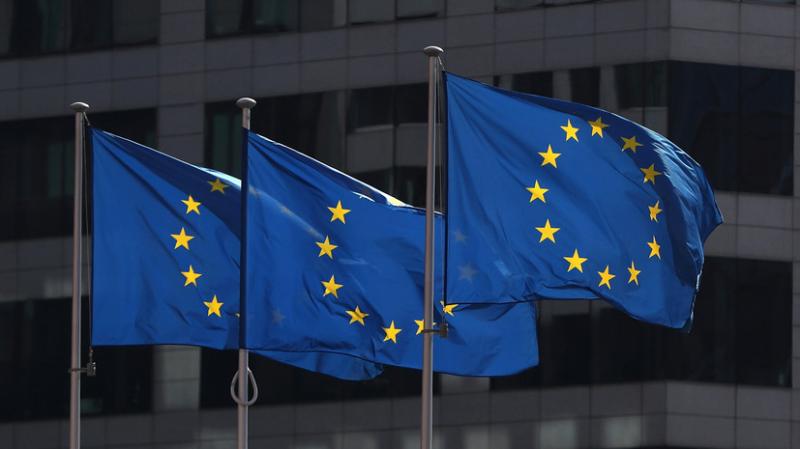 Эксперты прокомментировали предложение ЕС о запрете анонимных кошельков