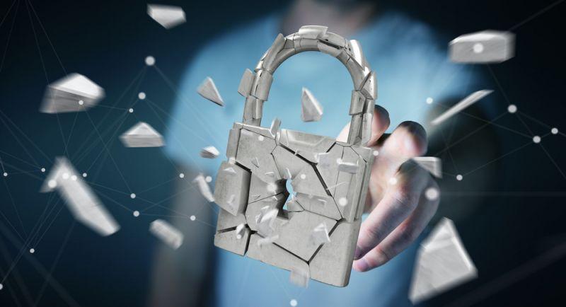 DeFi-проект ChainSwap лишился $8 млн