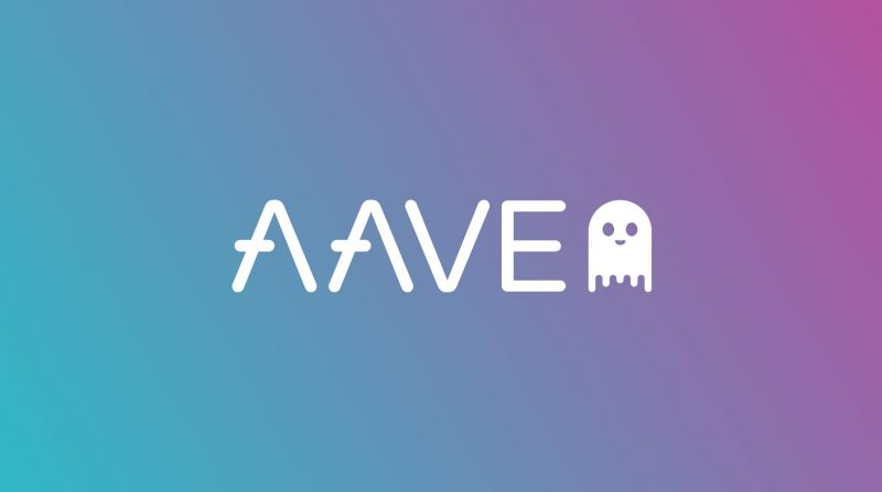 Разработчики Aave собрались создать децентрализованный Twitter на Эфириуме