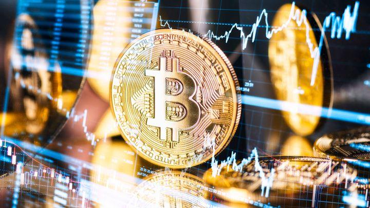 Технические индикаторы по биткоину подают смешанные сигналы