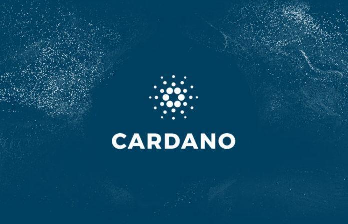 В сети Cardano прошел хардфорк Alonzo White