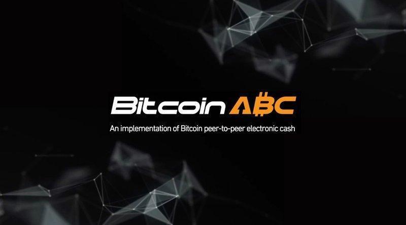 Bitcoin Cash ABC меняет название и переходит на Proof-of-Stake