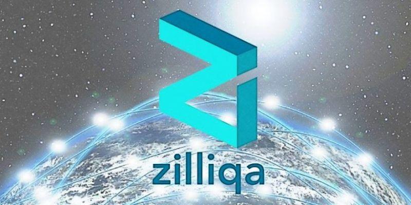 Команде Zilliqa пришлось провести обновление сети