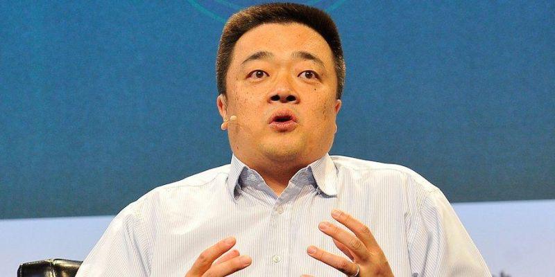 Бобби Ли: Китай может ввести полный запрет биткоина