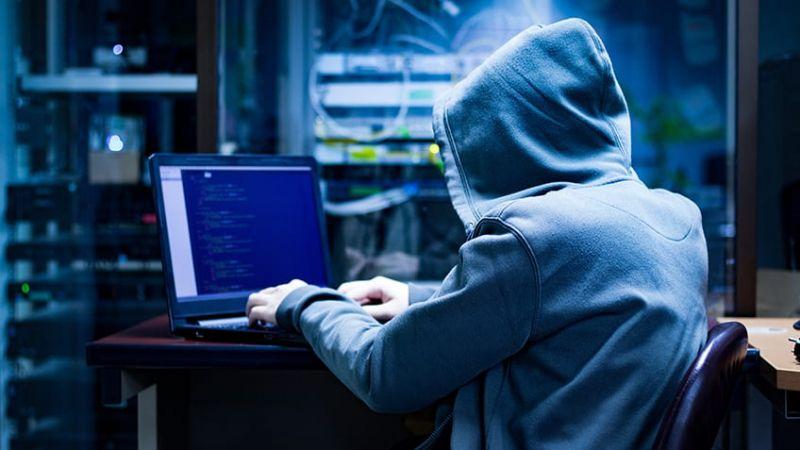 «Белый хакер» помог пользователю не потерять $117 000
