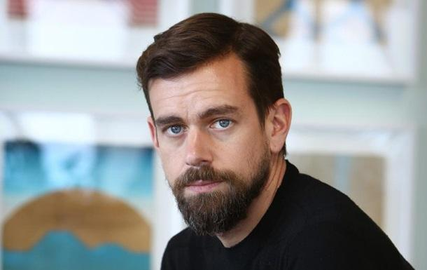 Джек Дорси планирует интеграцию биткоина в Twitter