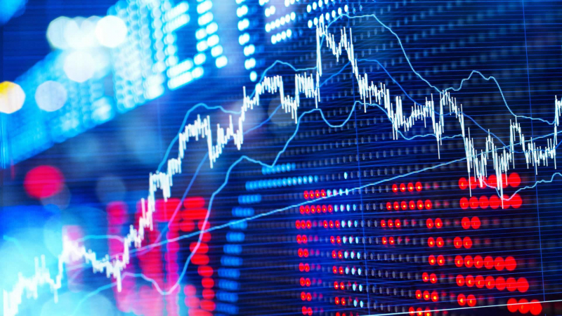 Анализ цен BTC, ETH, XRP (16.07.21)