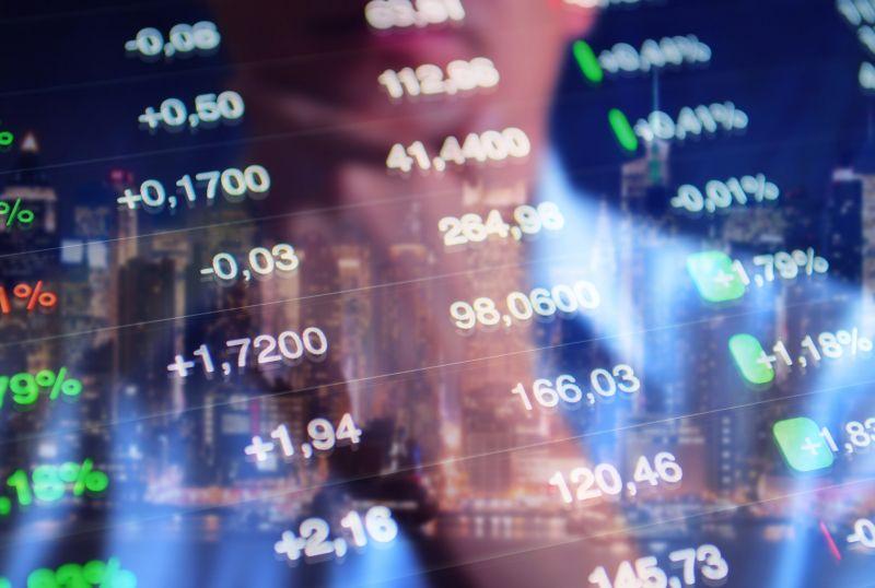 Интерес к биткоин-опционам упал до минимумов