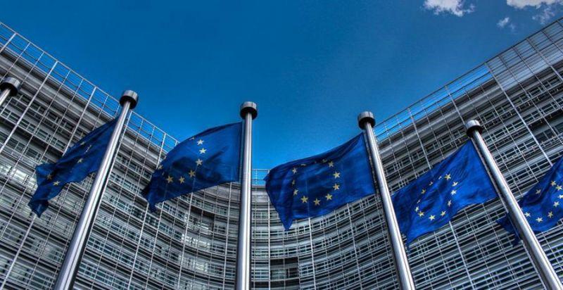 Криптофонд Fabric Ventures получил $30 млн инвестиций от Еврокомиссии