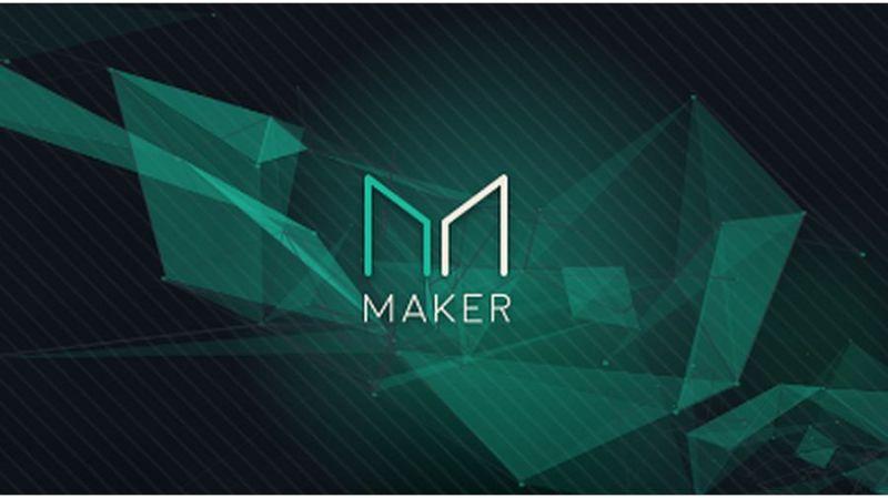 MakerDAO будет полностью контролировать протокол DeFi Maker