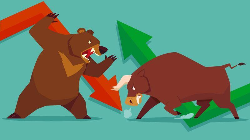 CEO CryptoQuant: До возвращения «бычьего» рынка пока далеко