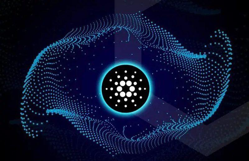 В сети Cardano появится поддержка алгоритмического стейблкоина