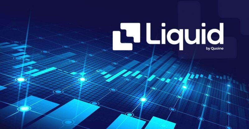 FTX выдала кредит бирже Liquid на $120 млн