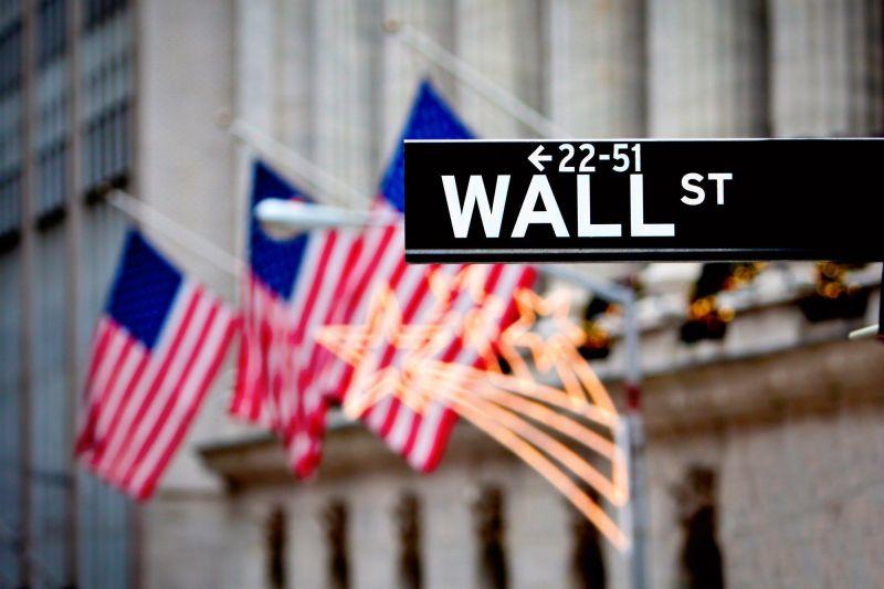 Инвесторы с Уолл-стрит переключились на Cardano