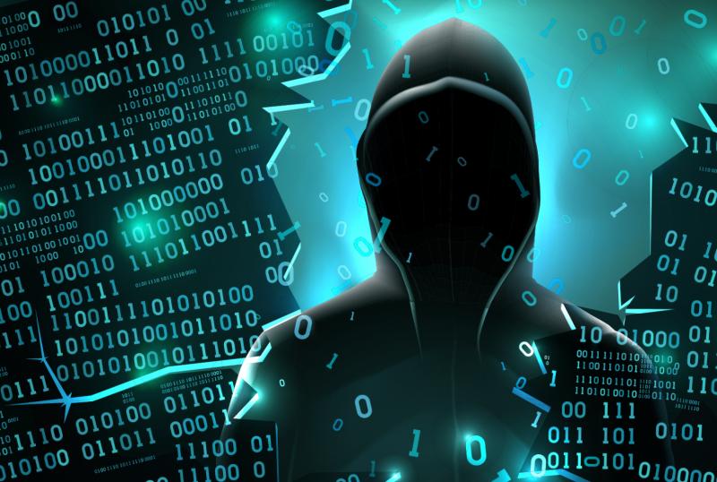 Хакер, взломавший Poly Network, готов вернуть средства