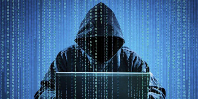 Хакер, атаковавший Poly Network, не будет забирать награду в $500 тыс.