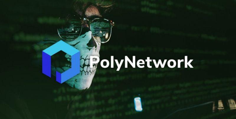 Команда Poly Network рассказала об этапах восстановления и возмещении средств