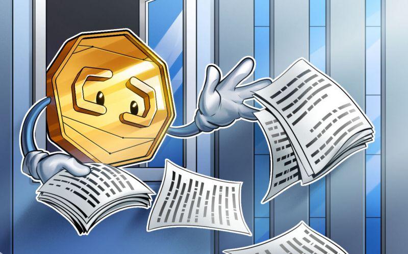 В Уругвае рассмотрят законопроект о регулировании криптовалют
