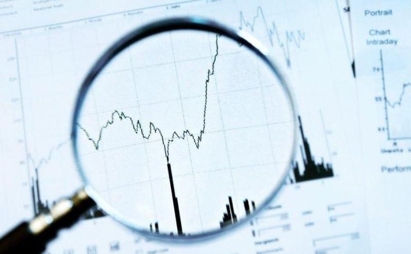 Четыре альткоина показали значительный рост цены за неделю