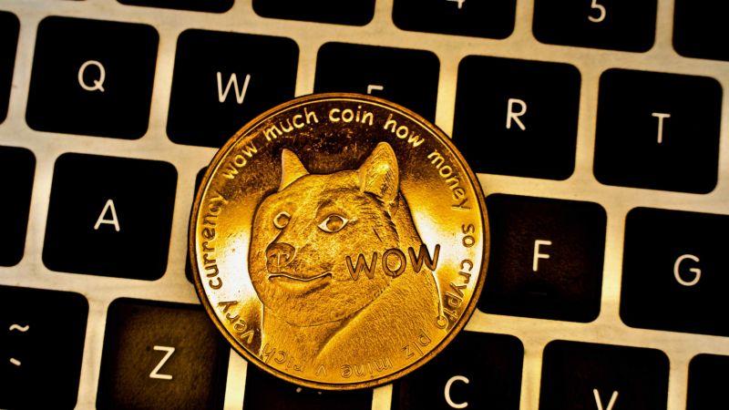 Dogecoin помог мошеннику выманить у пользователей $119 млн