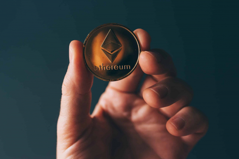 Grayscale инвестировали в Ethereum уже более $10 млрд